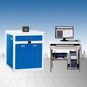 GBW-60B微机屏显杯突试验机